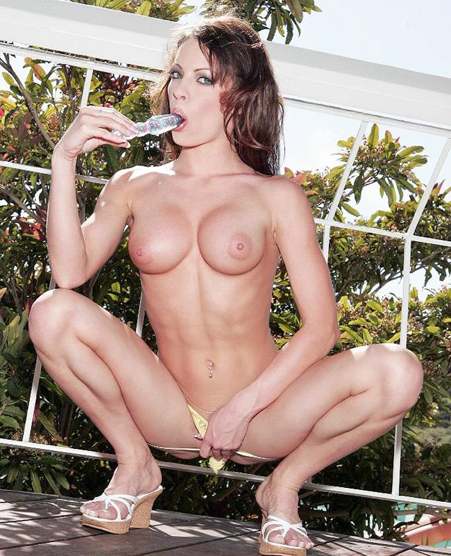 Vanessa Lane